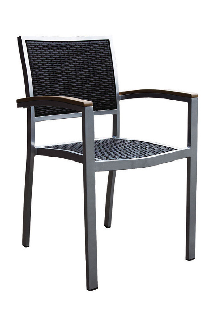 Outdoor Chair 2page Tanho